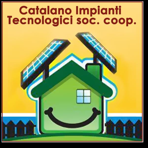 Catalano Impianti Tecnologici