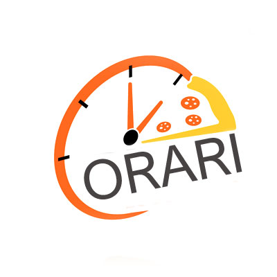 ORARI
