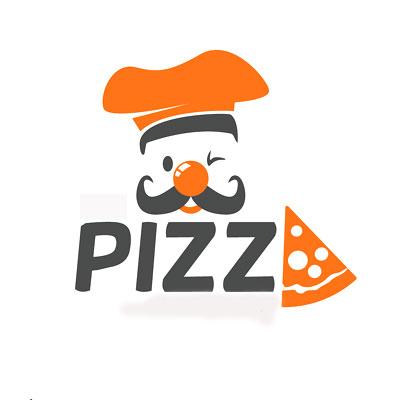 GIOVEDI' PIZZA A META' PREZZO