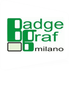 www.badgegrafmilano.com