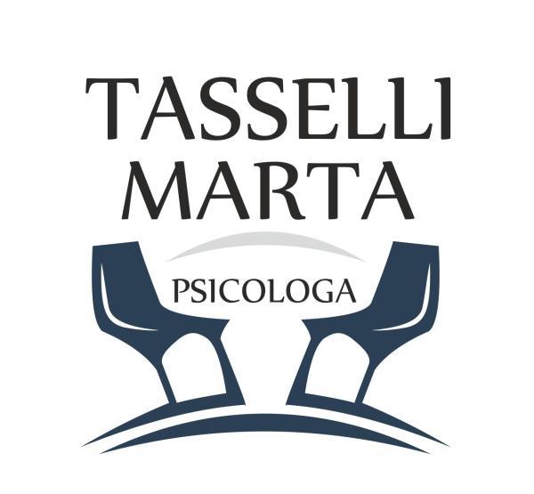 Tasselli Marta Psicologa