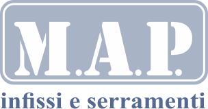 www.mapinfissi.com