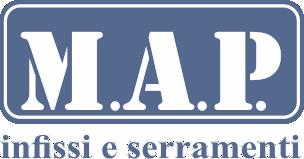 www.mapinfissi.com