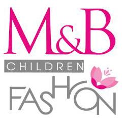 M&B Fashion