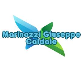 www.marinozzienergia.it