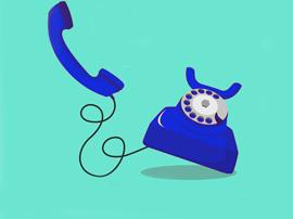 Chiamaci per un preventivo gratuito