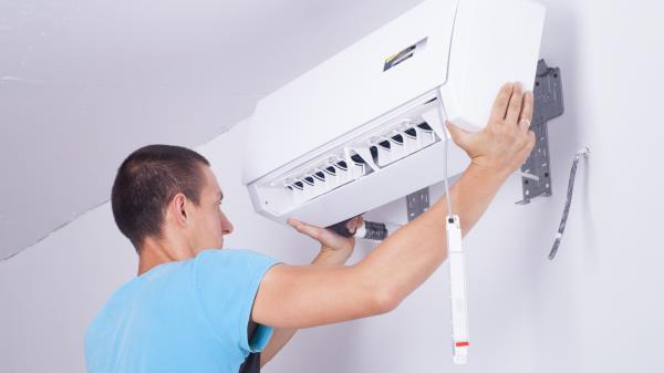 installazione climatizzatori Livorno