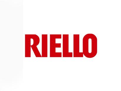 ricambi originali Riello Livorno