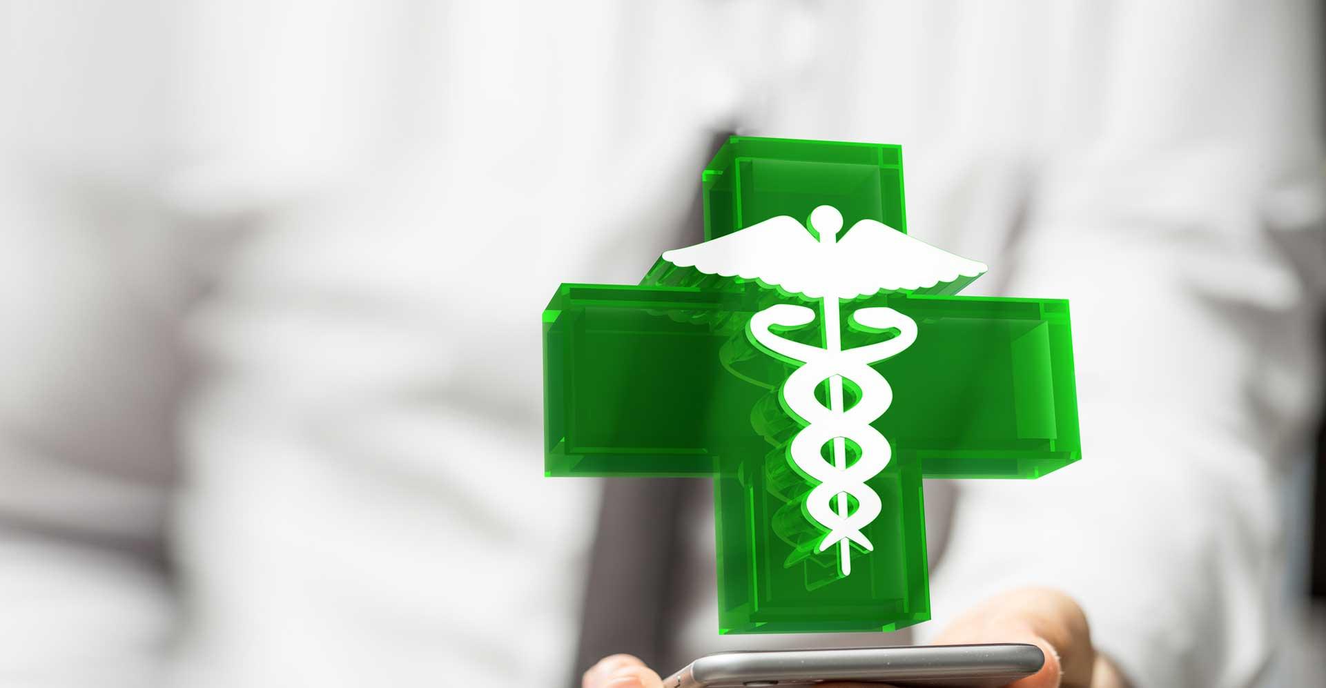 Le ultime novità sulle terapie farmacologiche