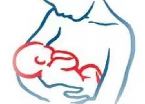 I benefici dell'allattamento al seno