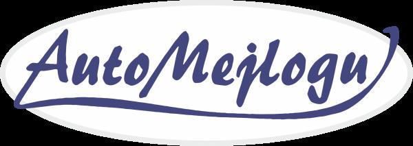 www.automejloguthiesi.com