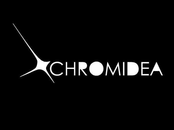 www.chromidea.com