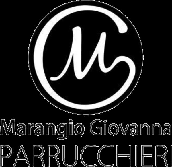 Marangio Giovanna Parrucchieri