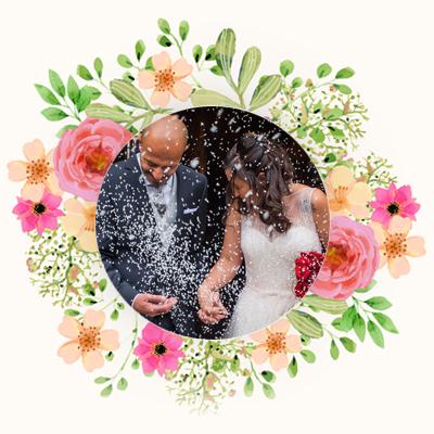 Matrimoni Last Minute