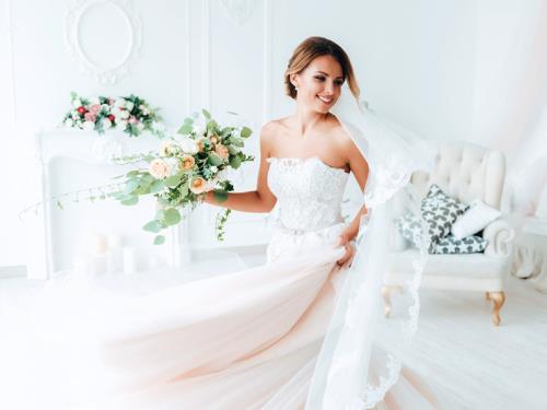 SIhabby Chic matrimonio torino