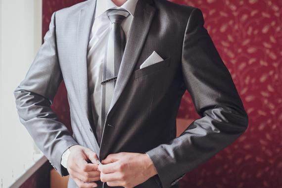 Abbigliamento di alta qualità adatto ad ogni esigenza!