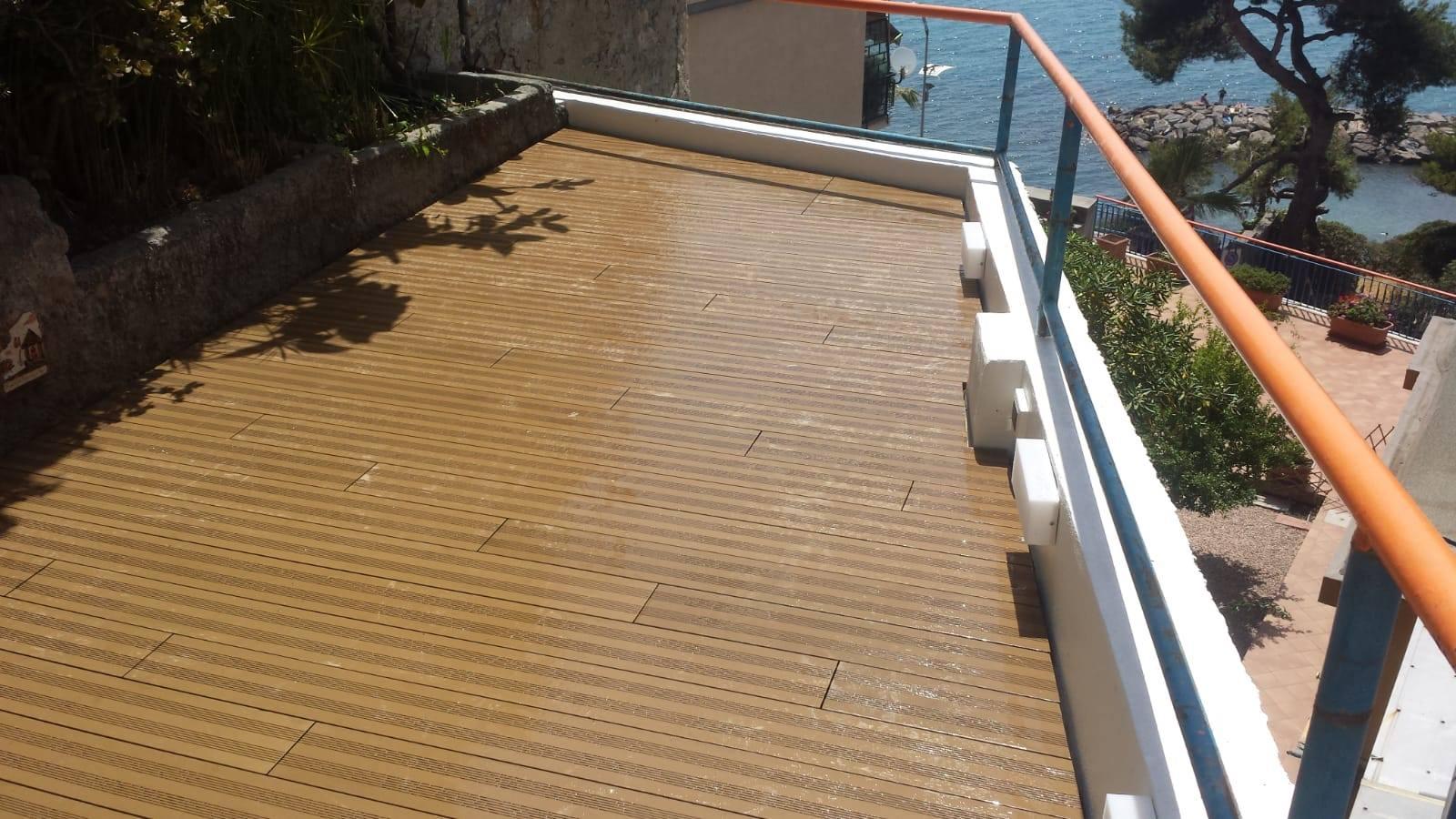 Pavimenti Parquet Imperia Diano Marina San Lorenzo al Mare Santo stefano al Mare Taggia Sanremo | posa Pavimenti in legno LAURERI artigiano parquettista