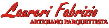 Laureri Fabrizio Artigiano Parquettista Imperia Savona