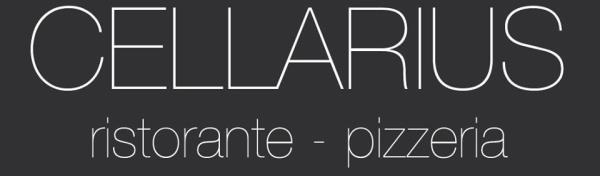 logo cellarius