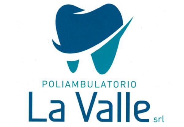 Poliambulatorio La Valle Alzano Lombardo BG