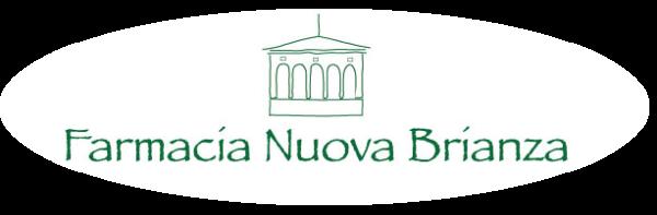farmacia Nuova Brianza Varedo (MB)