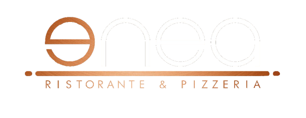 www.enearistorante.it