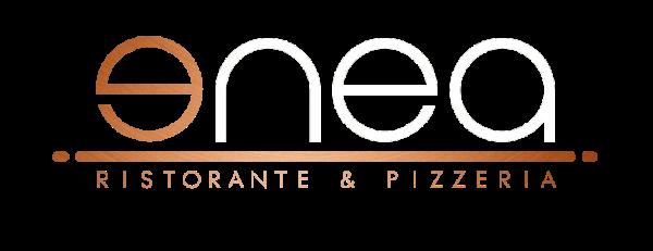 www.enearistorante.it
