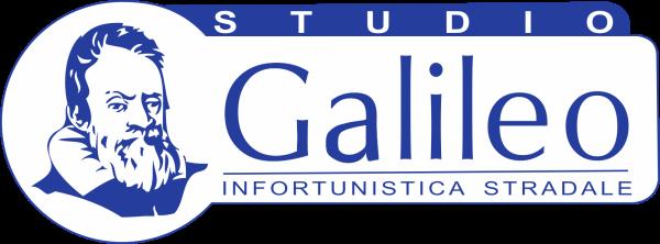 Infortunistica stradale Studio Galileo