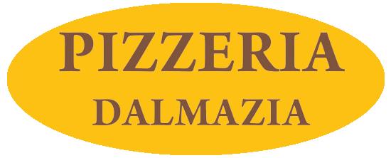 Pizzeria Dalmazia Terni