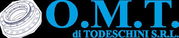 www.officinameccanicatodeschini.it