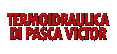 Termoidraulica di Pasca Victor Bruzolo (TO)