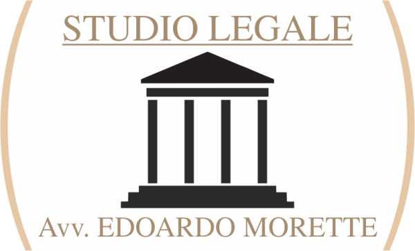 www.studiolegalemorette.com