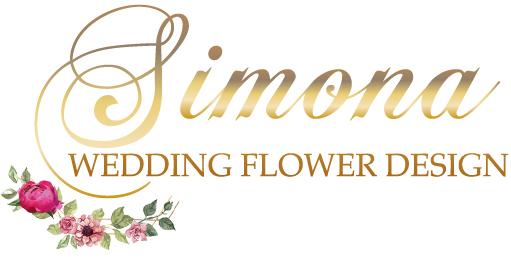 www.simonaweddingflowers.com