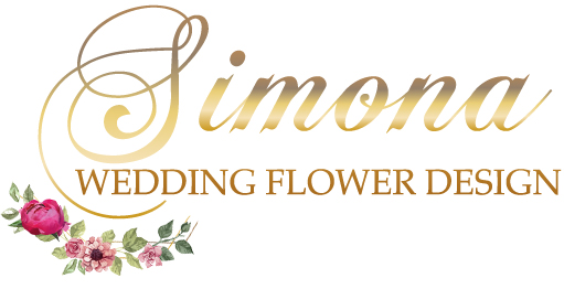 www.simonaweddingflowers.com