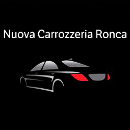 Riparazioni auto Nuova Carrozzeria Ronca Verona