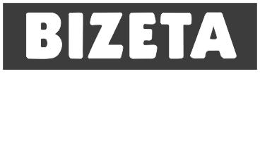www.bizetainox.com