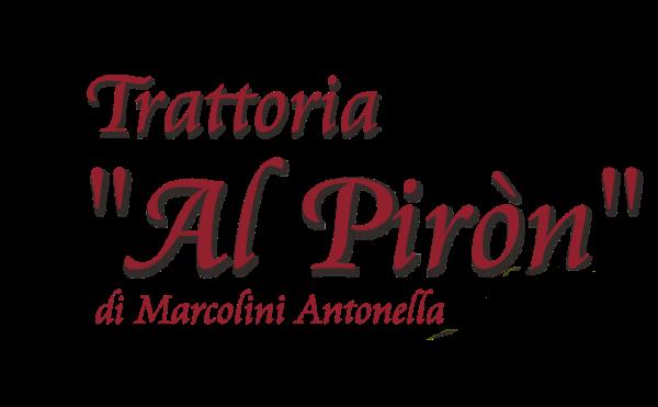 www.alpiron.it
