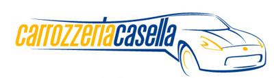 Carrozzeria auto multimarca Carrozzeria  Casella Milano