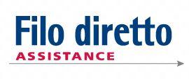Logo Filodiretto