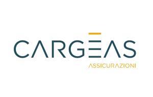 Logo Cargeas