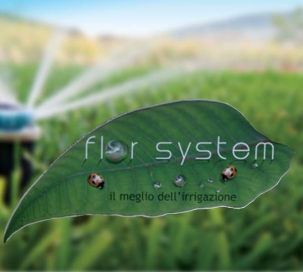 www.florsystem.it