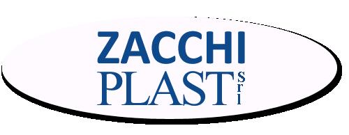 zacchiplast brescia