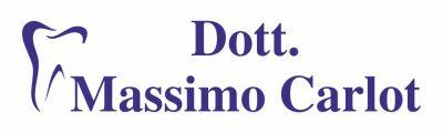 Studio dentistico Dott. Massimo Carlot Castelfranco Veneto Treviso