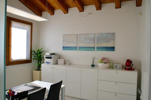 Chi Siamo: Studio dentistico Dott. Massimo Carlot