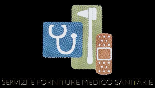 Chiodo Medicali