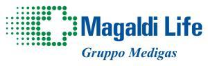 Magaldi life