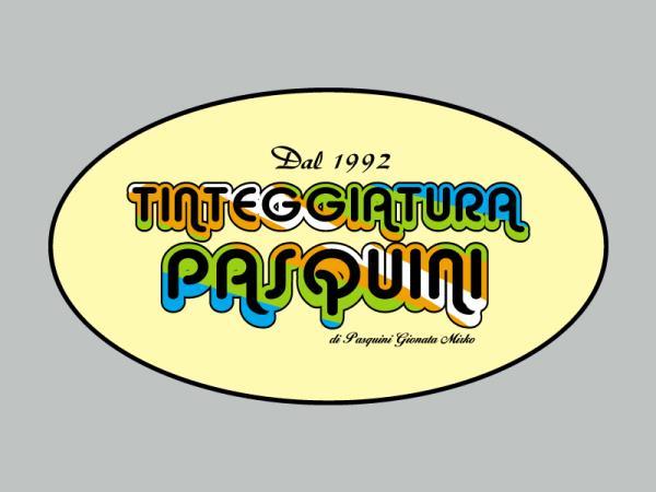 www.tinteggiaturapasquini.it