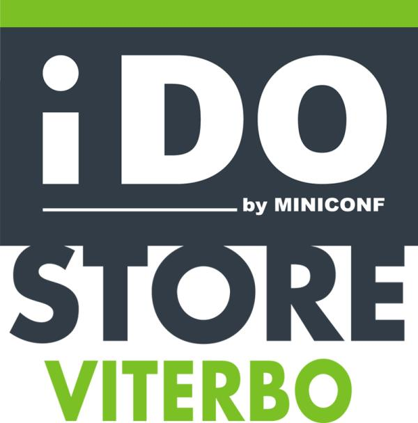 www.idostoreviterbo.com