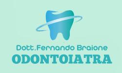 www.studiodentisticobraione.it