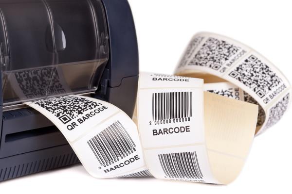 registratori di cassa e stampanti aprilia
